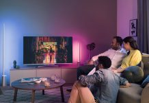Best Gadgets For A Smart Living Room