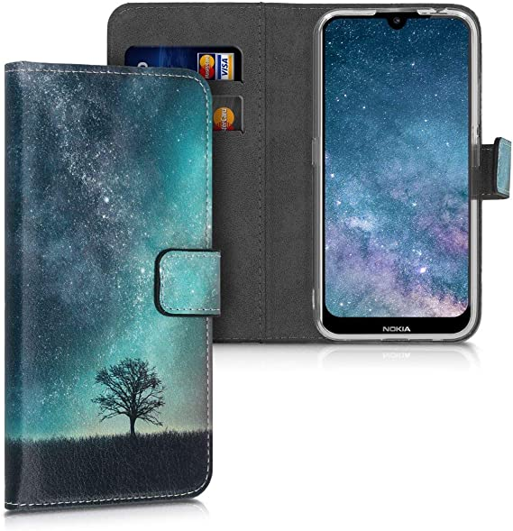 Nokia 8.3 Cases And Covers