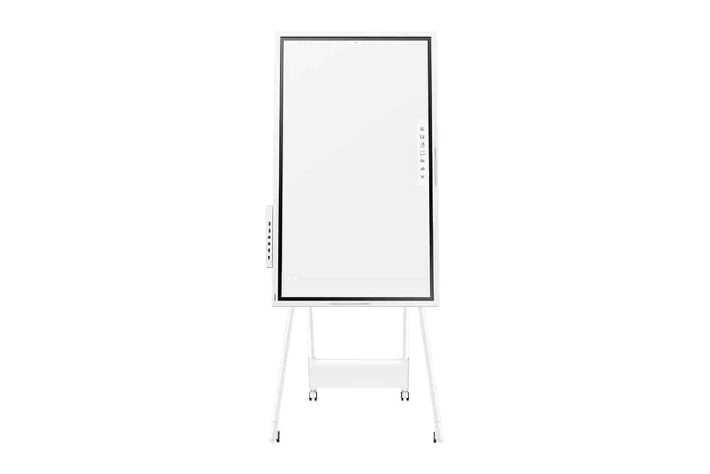 Best Smart Boards For Collaboration