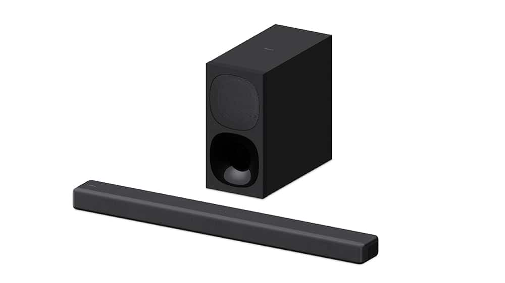 Best Gadgets For Creating The Perfect Home Theater