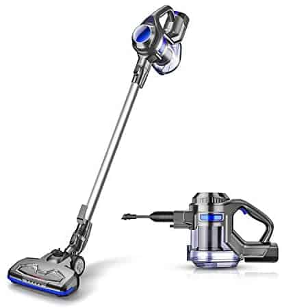Best Cordless Vacuums To Buy