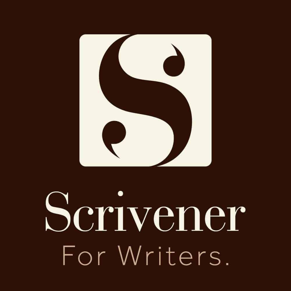 Best Writing Software And Gadgets For Writers
