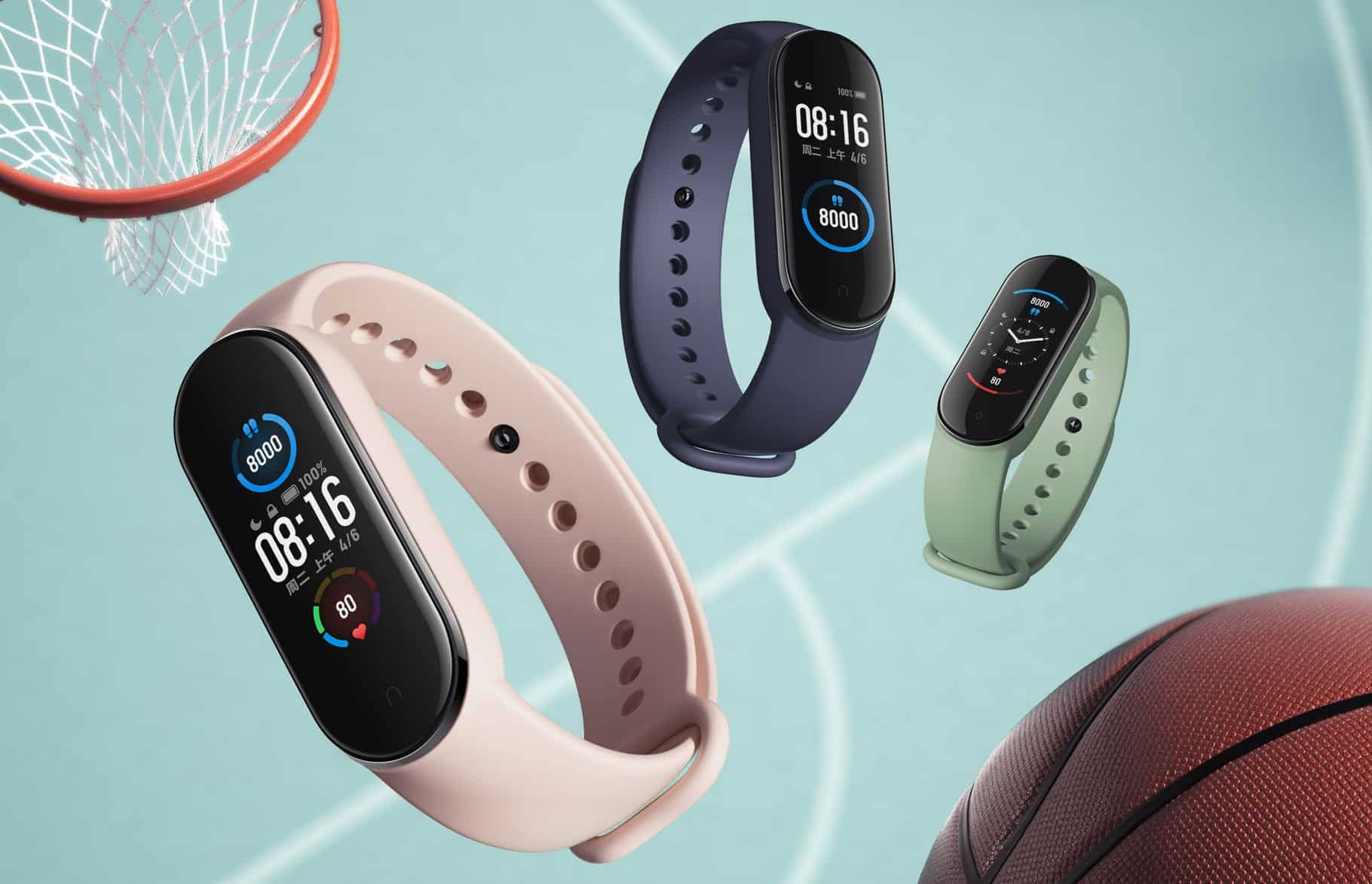 Best wearables in India