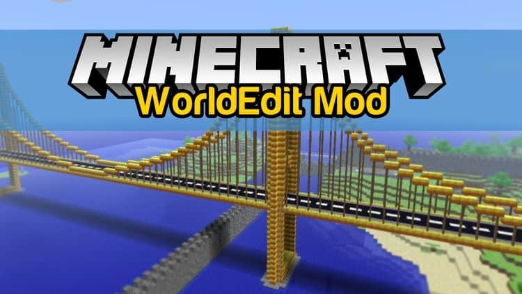 Best Minecraft Mods For Android Phones