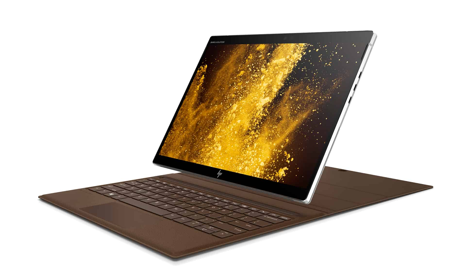 Best Windows Tablets For Your Business