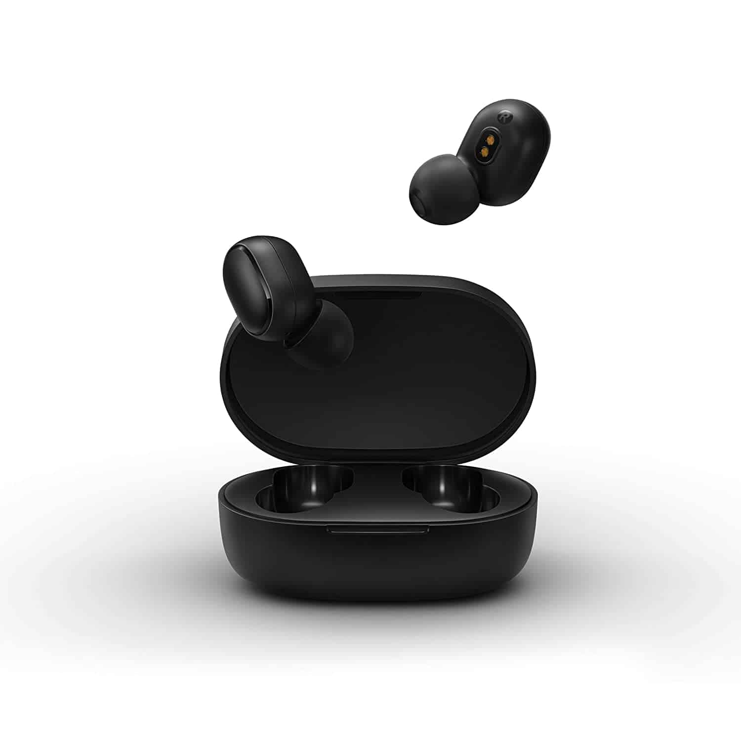 The Redmi Earbuds S
