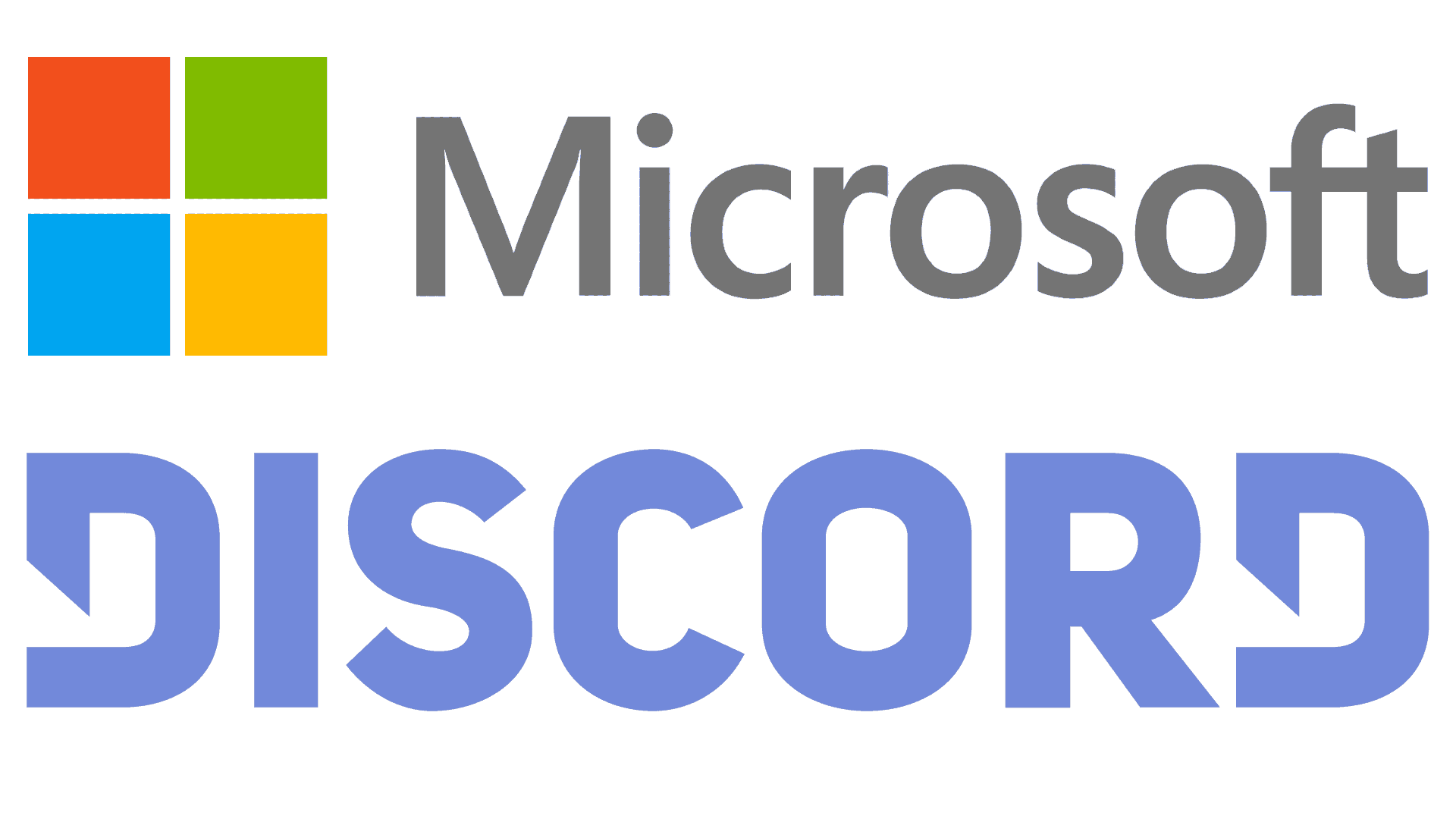 Why Microsoft wants to acquire Discord