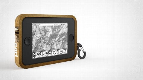 Best Adventure Gadgets For Exploring The Outdoors