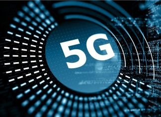 Nigeria Developing Policy to Herald the Commercial Launch of 5G Services