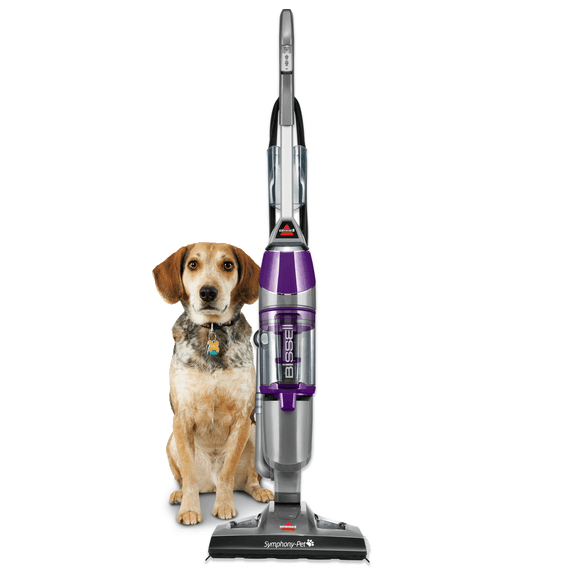 Best Pet Hair Removers For All Surfaces