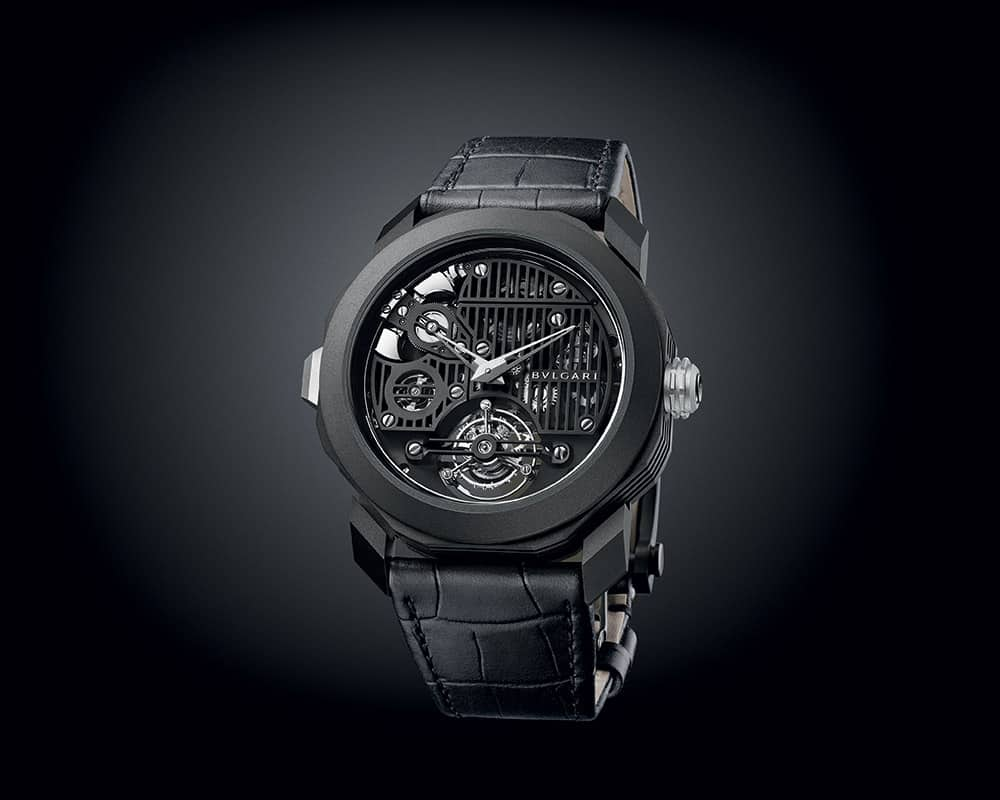Best Classy Watches To Buy