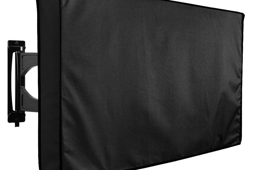 Best TV Covers To Buy