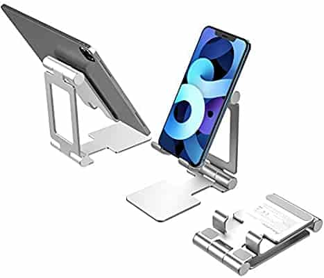 Anozer Tablet Stand