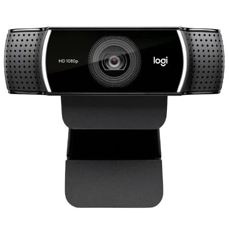 Best Webcams For Home Workers