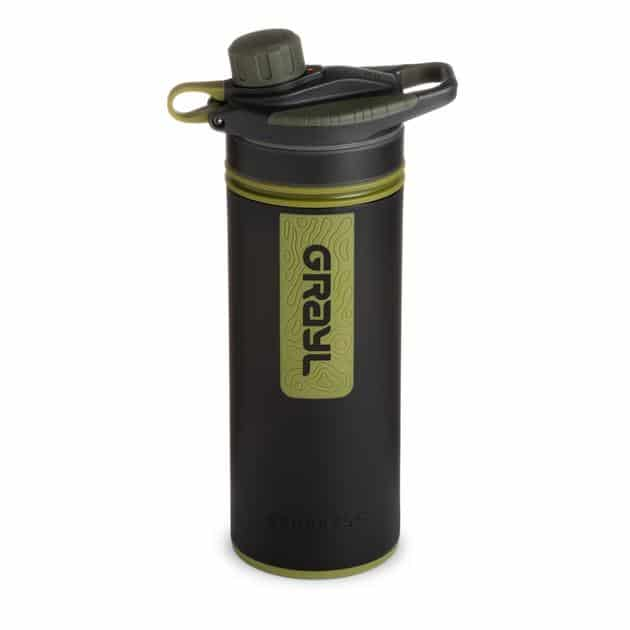 Best Water Filtration Devices